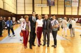 2013.10.01-06 Varna - World Veterans Fencing Championships