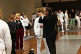 2013.10.01-06 Varna - World Veterans Fencing Championships
