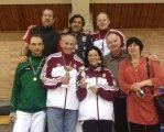 San Daniele del Friuli 2014.01.11-12