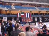 Debrecen, VB 2014.10.21-26.