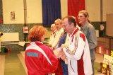 3rd Veteran Cup Satu Mare