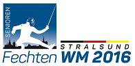 Stralsund2016
