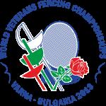 2013 Varna - VB logo