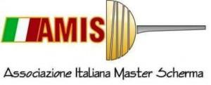 AMIS_Scherma_logo