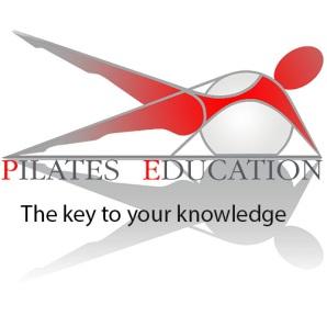 SM_Pilates