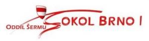Sokol_Brno_logo_w
