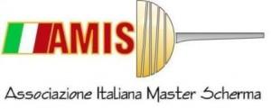 AMIS_Scherma_logo_w
