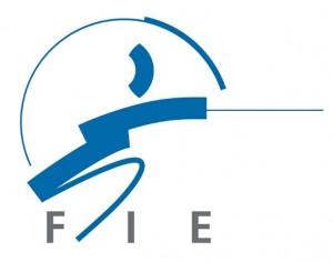 fie-logo
