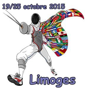 Limoges_logo