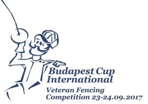BP_Bajnokság2017_logo