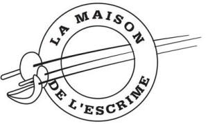 Maison_descrime