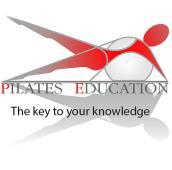 pilates_logo
