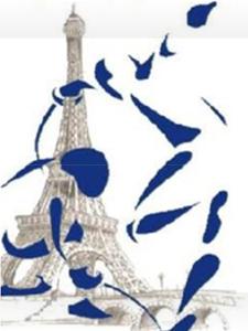 ST-Maur_logo