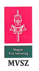 MVSz_logo