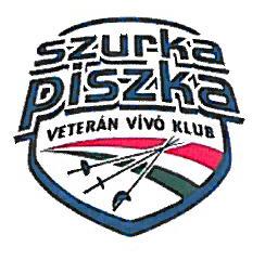 szurka-piszka_logo
