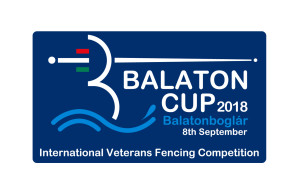 Balaton Cup logo 2018 (1)