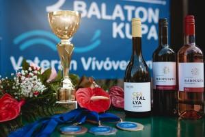 Balaton_bajnokság2018