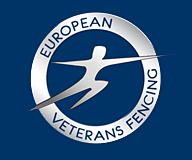 EVF_logo