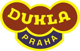 Dukla_praha