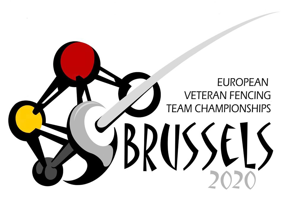 EB2020_logo