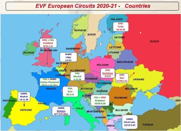 EVF2020-21