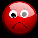 img_szomorú