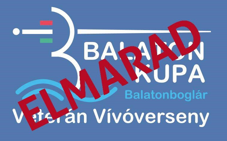 BalatonKupa2020_elmarad