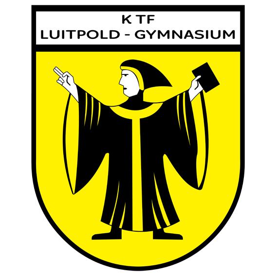 Luitpold_München_logo