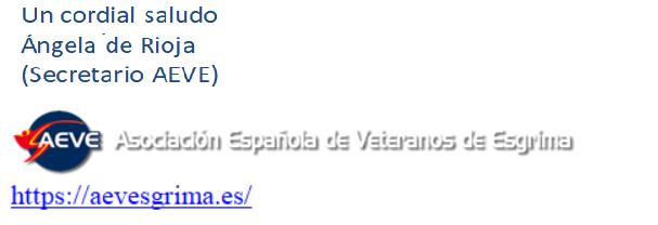 AEVE_logo