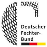 Deutscher_fechter_bund_logo1