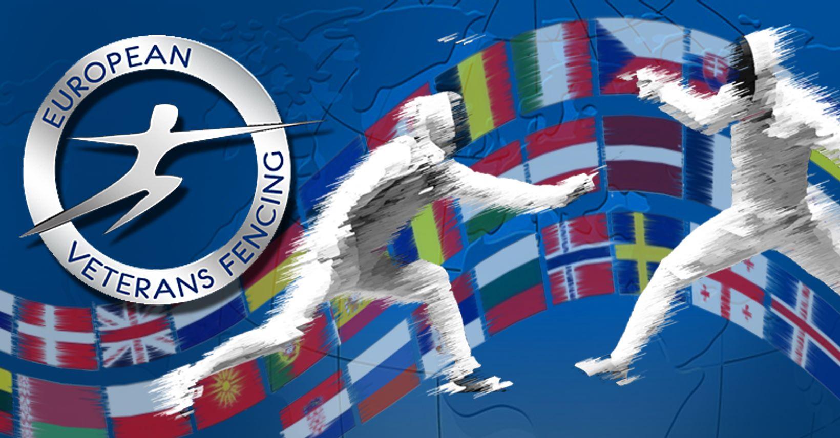 European_vet_fencing