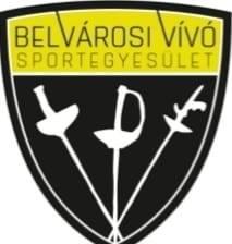 Belvárosi_logo_új