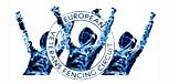 EVC_logo3