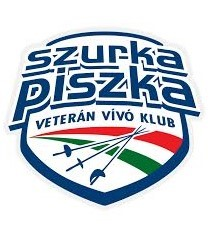 Szurka_logo